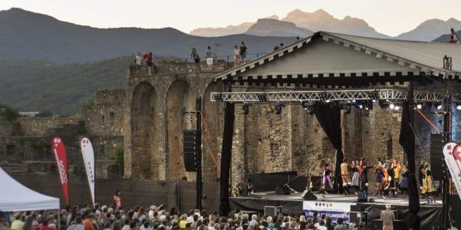 festival-castillo-de-ainsa-660x330